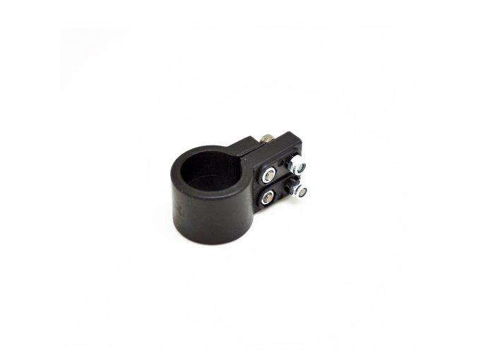 Držák displeje pro elektrokoloběžky BLUETOUCH BT350/BT500/BT800