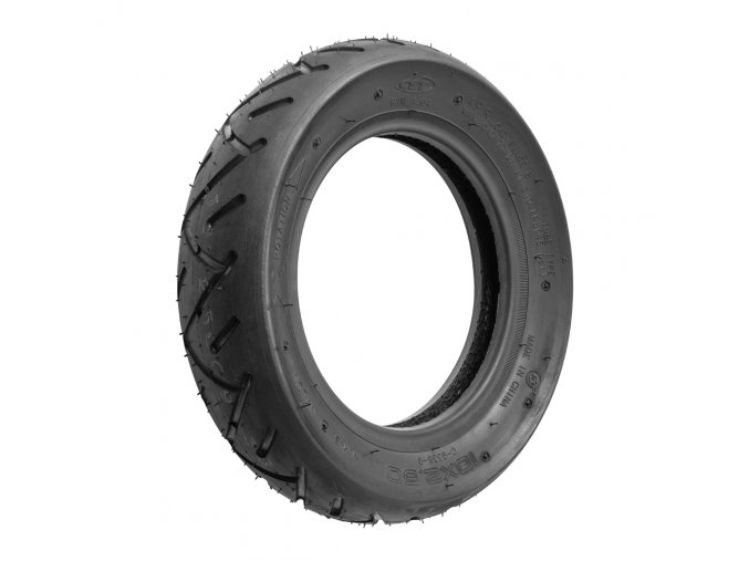 """Plášť pneumatiky 10"""" pro elektrokoloběžky BLUETOUCH BT500/BT800"""