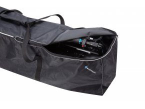 Pevná odnosná taška pro elektrokoloběžky BLUETOUCH BT500/BT800