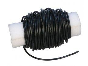 Kabel ke snímači PAS - metráž