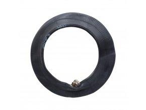 """Duše pneumatiky 10"""" pro elektrokoloběžky BLUETOUCH BT500/BT800"""