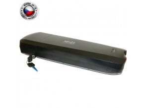 Akumulátor Li ion Sony 48V, 15,4Ah, Bumble