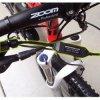 Senzor řazení pro Bafang MX - gearsenzor