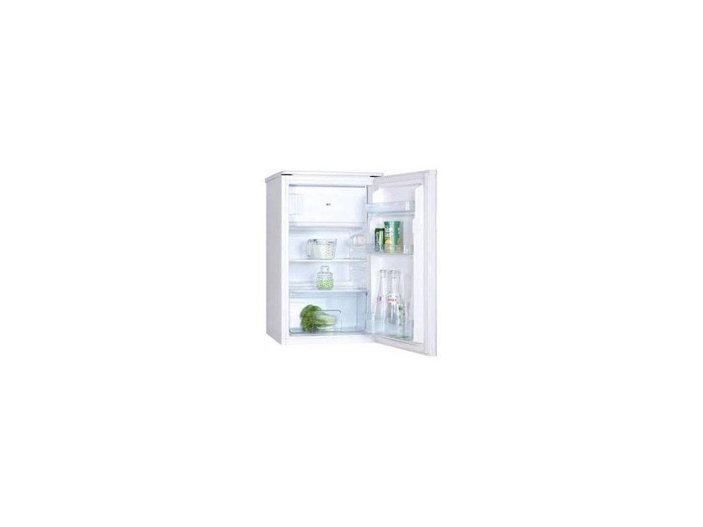 lednice 5