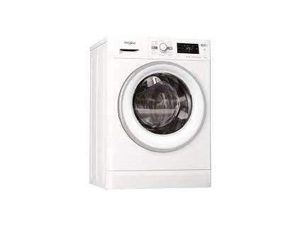 Whirlpool FWD 961483