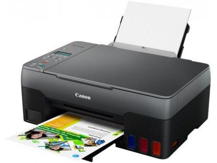 canon 3420