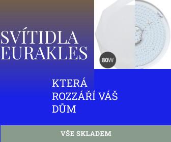 Eurakles