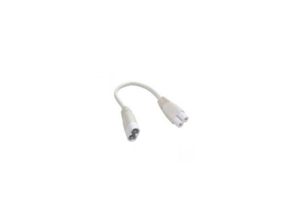 Fulgur Propojovací kabel 100cm k LED FISB