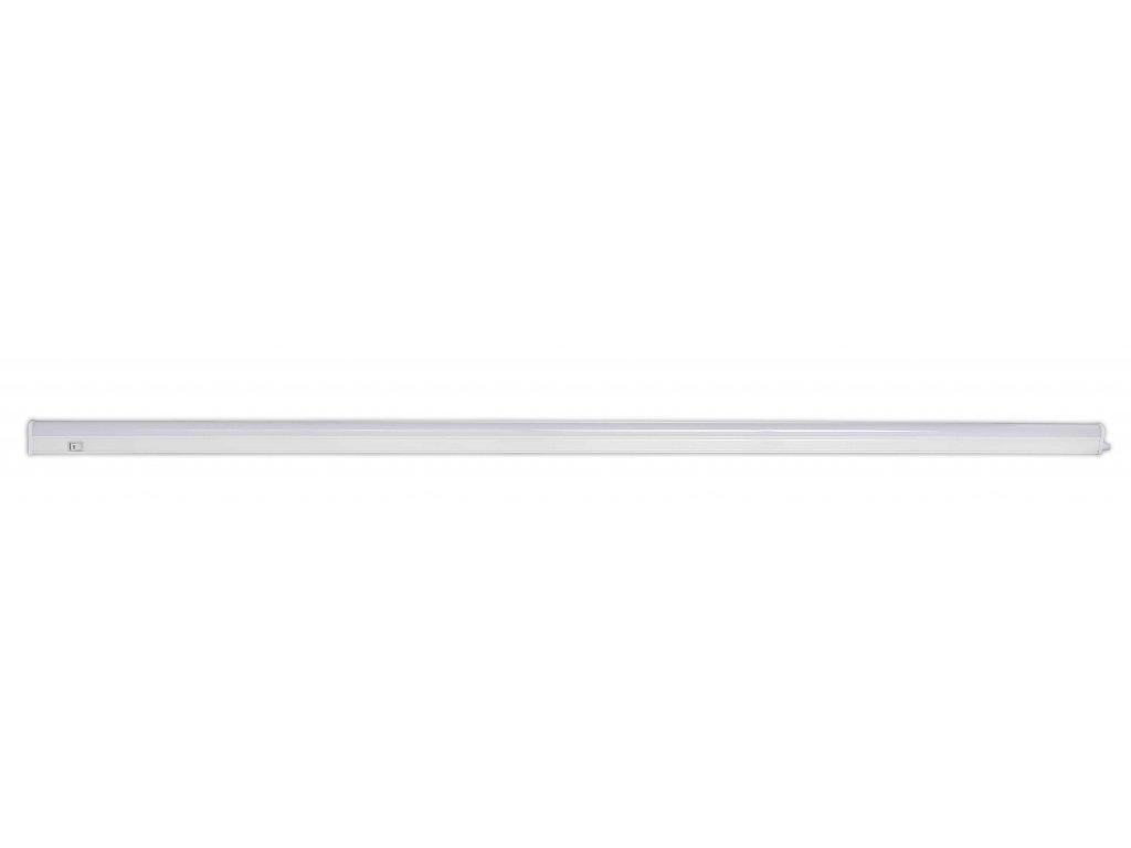 Fulgur FISB LED 15W / 4000K, 118cm dlouhé stavebnicové úsporné svítidlo
