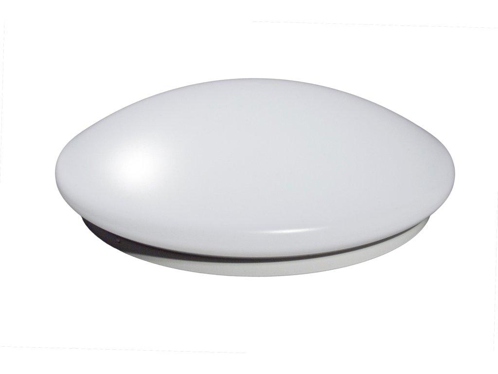 Eurakles ANETA LED 36W/4000K