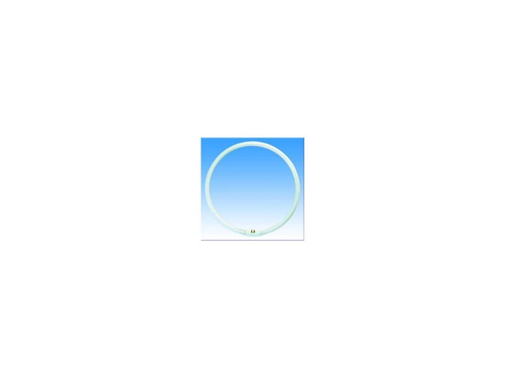 OPPLE YH40W/2700 úsporná kruhová zářivka