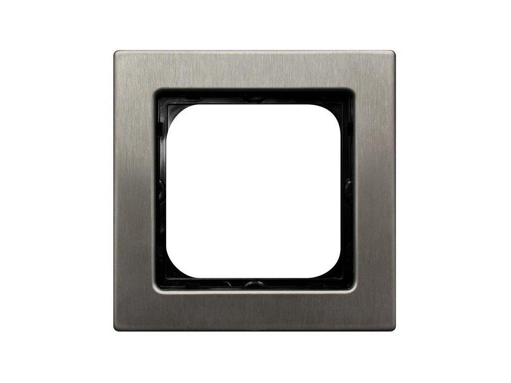 OSPEL Sonáta rámeček ocel