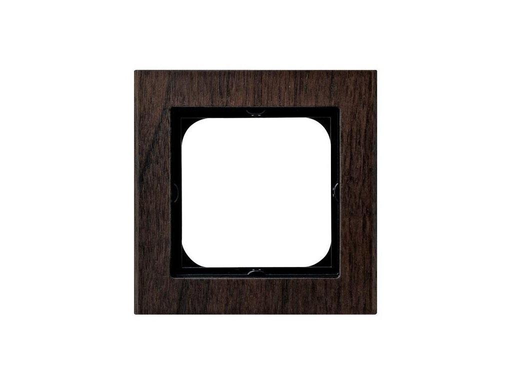 OSPEL Sonáta rámeček dřevo