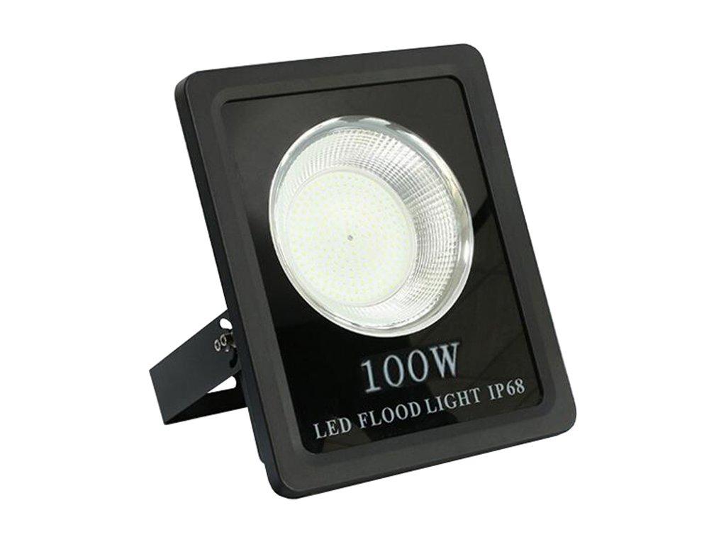 Ecolite Reflektor LED 100W, 5000K, 8 000 lm