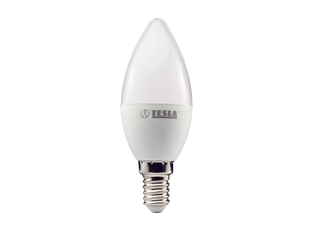 CL140530 7, E14, svíčka