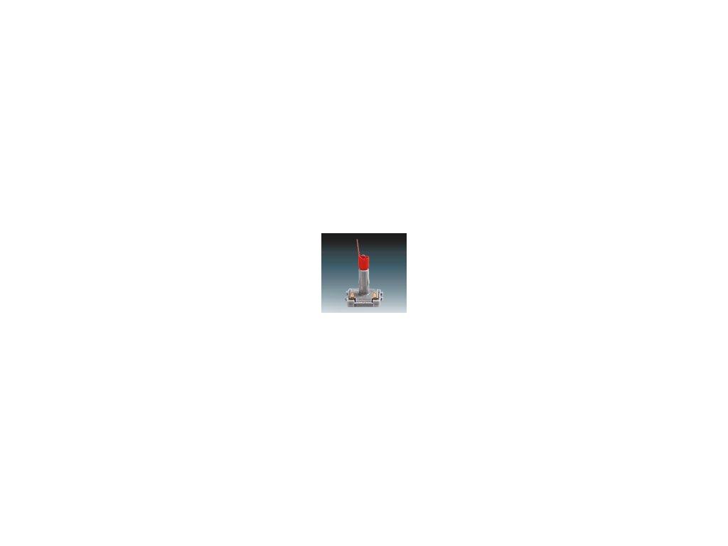 ABB LEVIT 3916-05443 0,5 mA  LEVIT