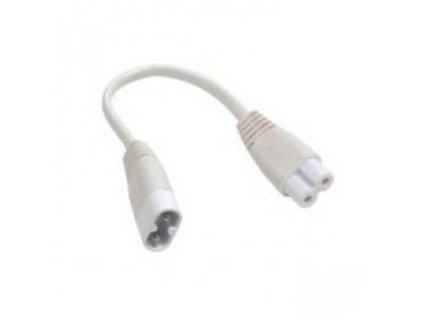 Fulgur Propojovací kabel 22cm
