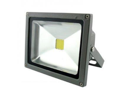 FK technics REFLEKTOR LED 20W, 1400lm, 5500K
