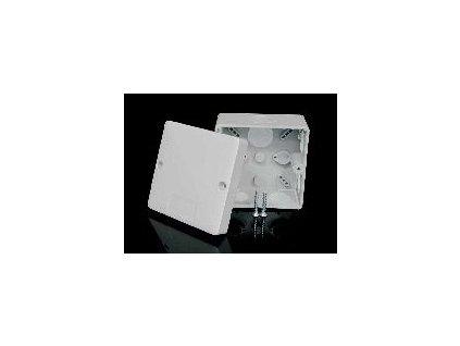 Krabice KSK 80
