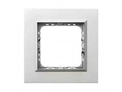 OSPEL Sonáta rámeček hliník
