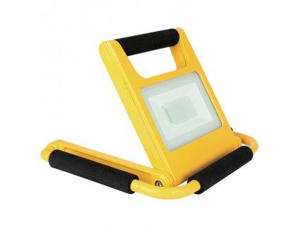 Ecolite Reflektor SLIM AKU RLG402-20W/AKU