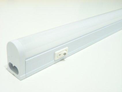 Eurakles AMANDA TL4001-18W/BI, délka 113,8 cm