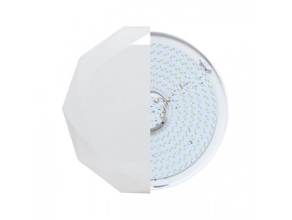 Ecolite Diamant LED 50W, 4100lm
