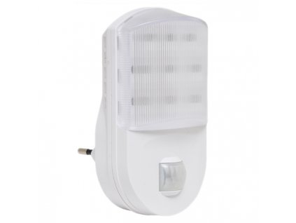 Ecolite XP200-LED svítidlo se senzorem pohybu