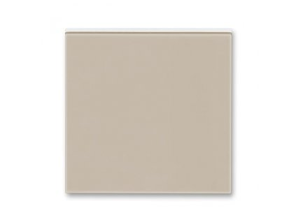 ABB LEVIT 3559H-A00651-18 macchiato/bílá