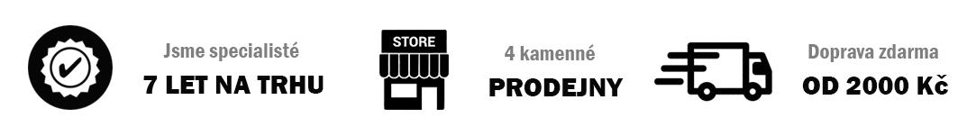 Výhody e-shopu PRIMADYM