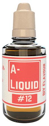 A-Liquid