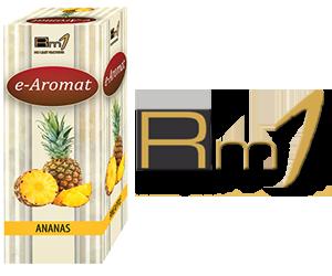 e-Aromat Rm1
