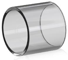 Náhradní skla