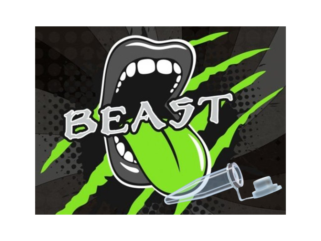 Beast test