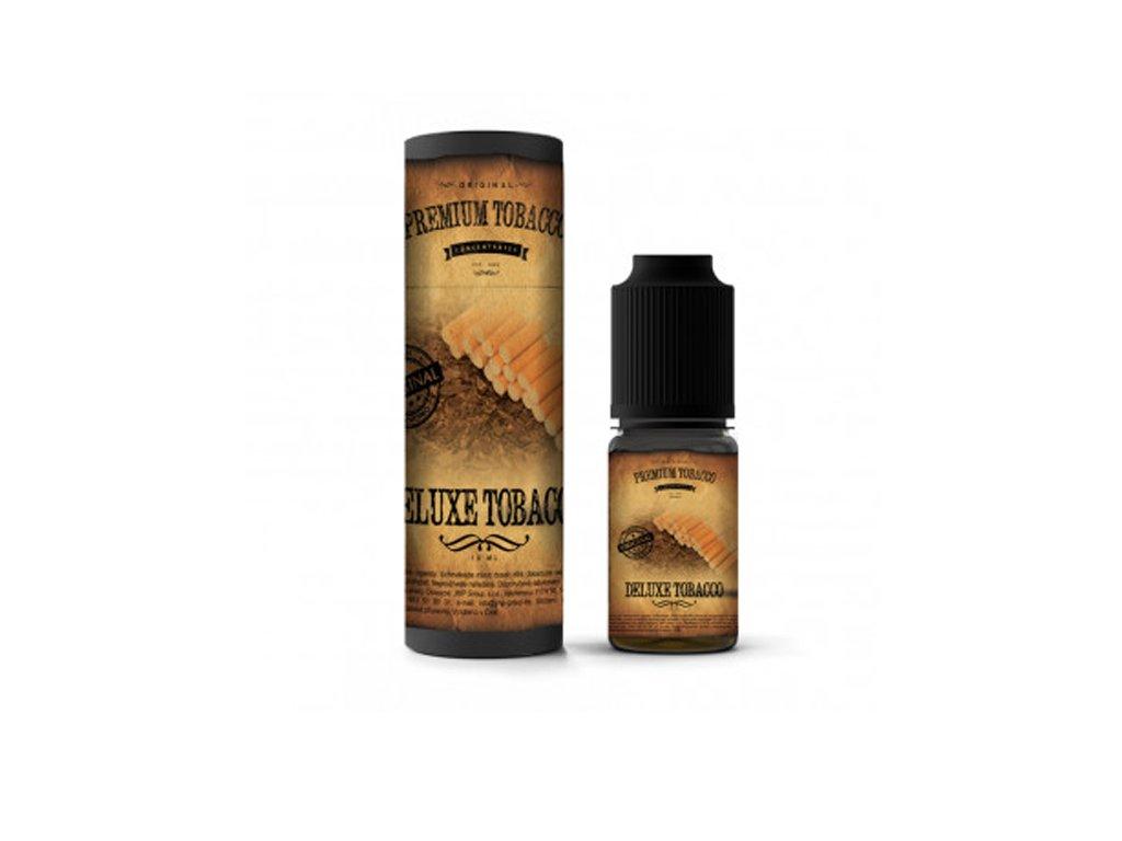 Premium Tobacco DELUXE TOBACCO