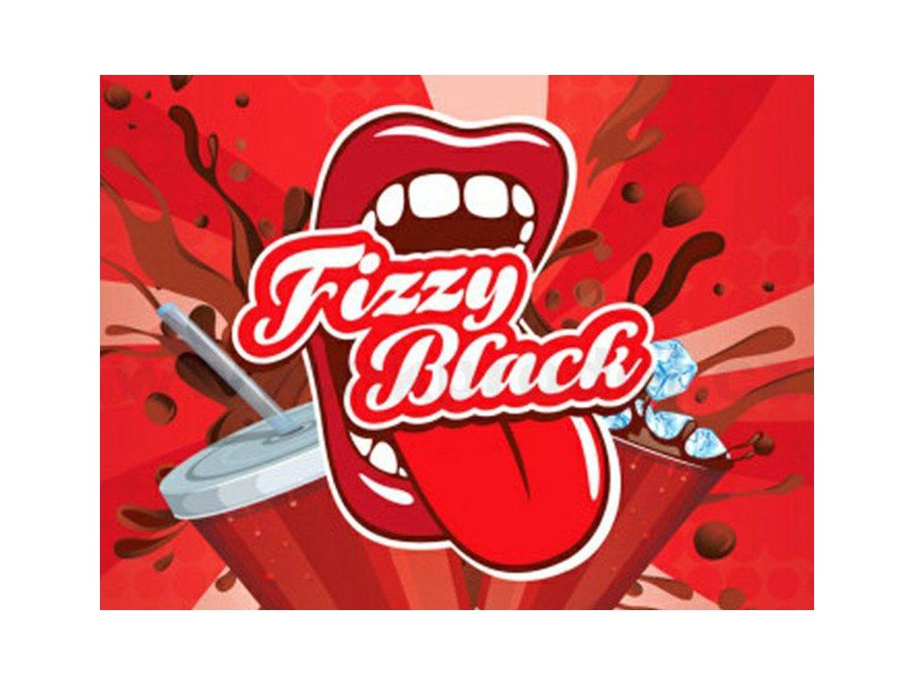 Fizzy black