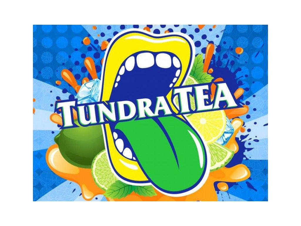 Big Mouth TUNDRA TEA