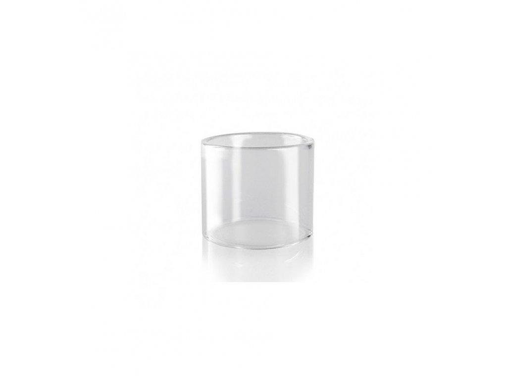 1510133678 42 glass