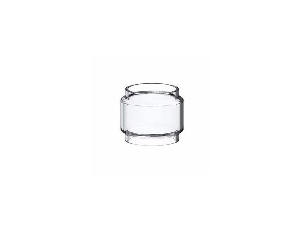 tube pyrex bulb 65ml ello vate pack de 10 pieces detacheseleaf