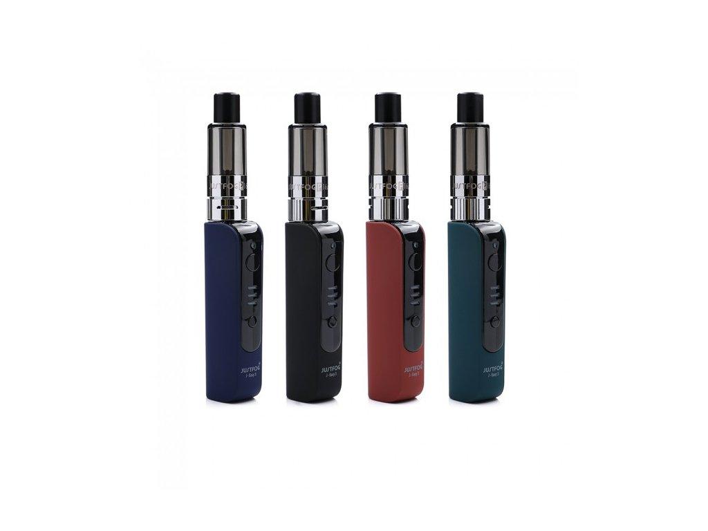 justfog p16a 900mah starter kit 3 2
