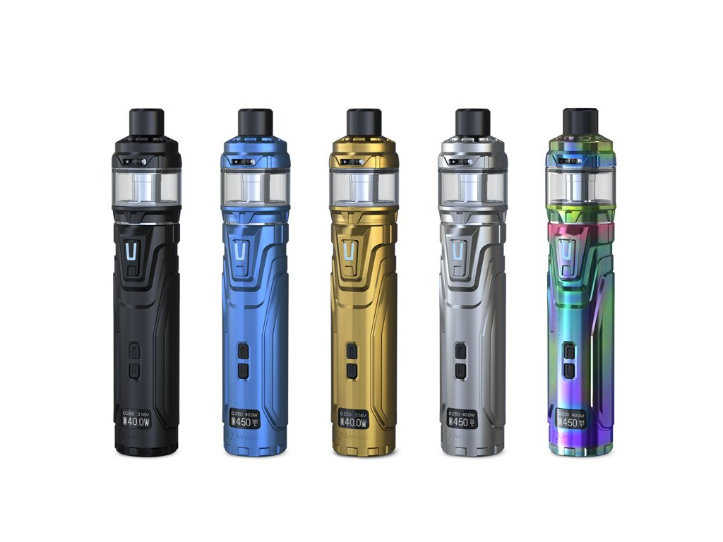 Joyetech ULTEX T80 s CUBIS MAX KIT 5 ml
