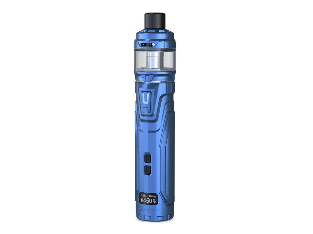 ultex t80 modra