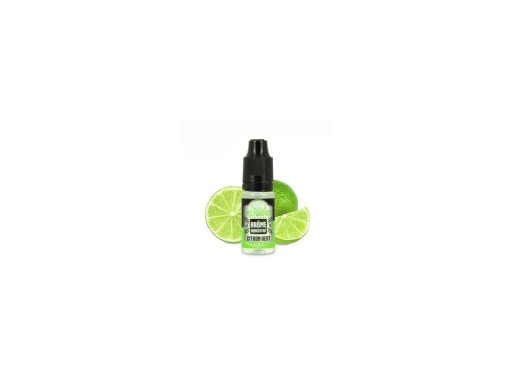 citron vert eliquid france jcv 4 300x300