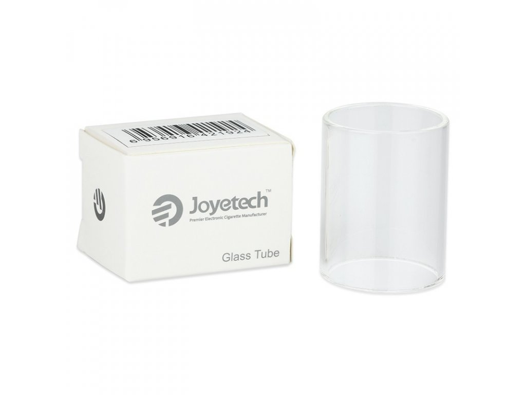 joyetech pyrex pour cuaio d22 35ml unite