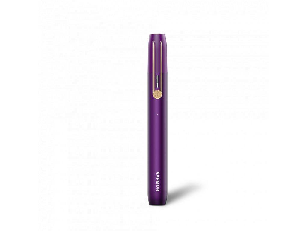 Royo Purple 1