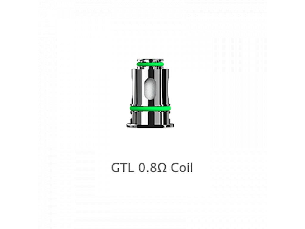 eleaf resistance gtl serie eleaf pack de 5 (1)