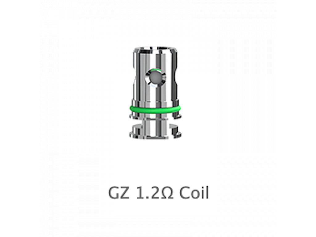 eleaf resistance gtl serie eleaf pack de 5 (2)