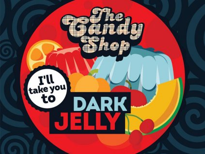 Dark Jelly
