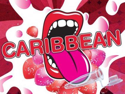 Carribean test