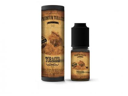 Premium Tobacco TOBACCO